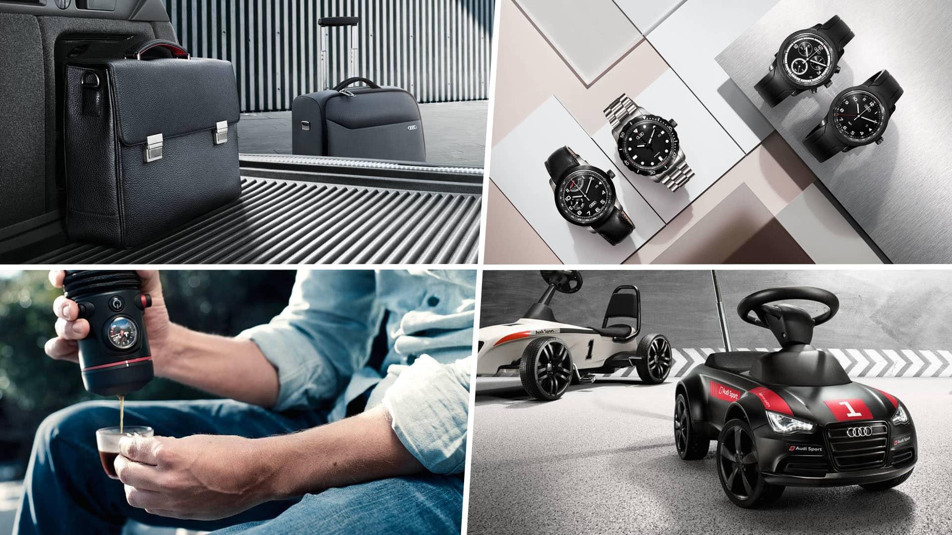 audi originele accessoires klantenportaal audi belgi. Black Bedroom Furniture Sets. Home Design Ideas