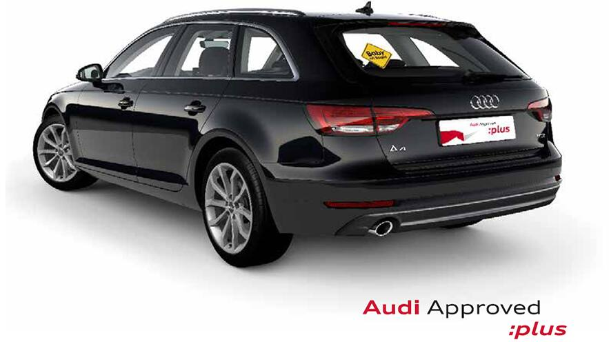 Audi_Approved_Plus_883x496.jpg