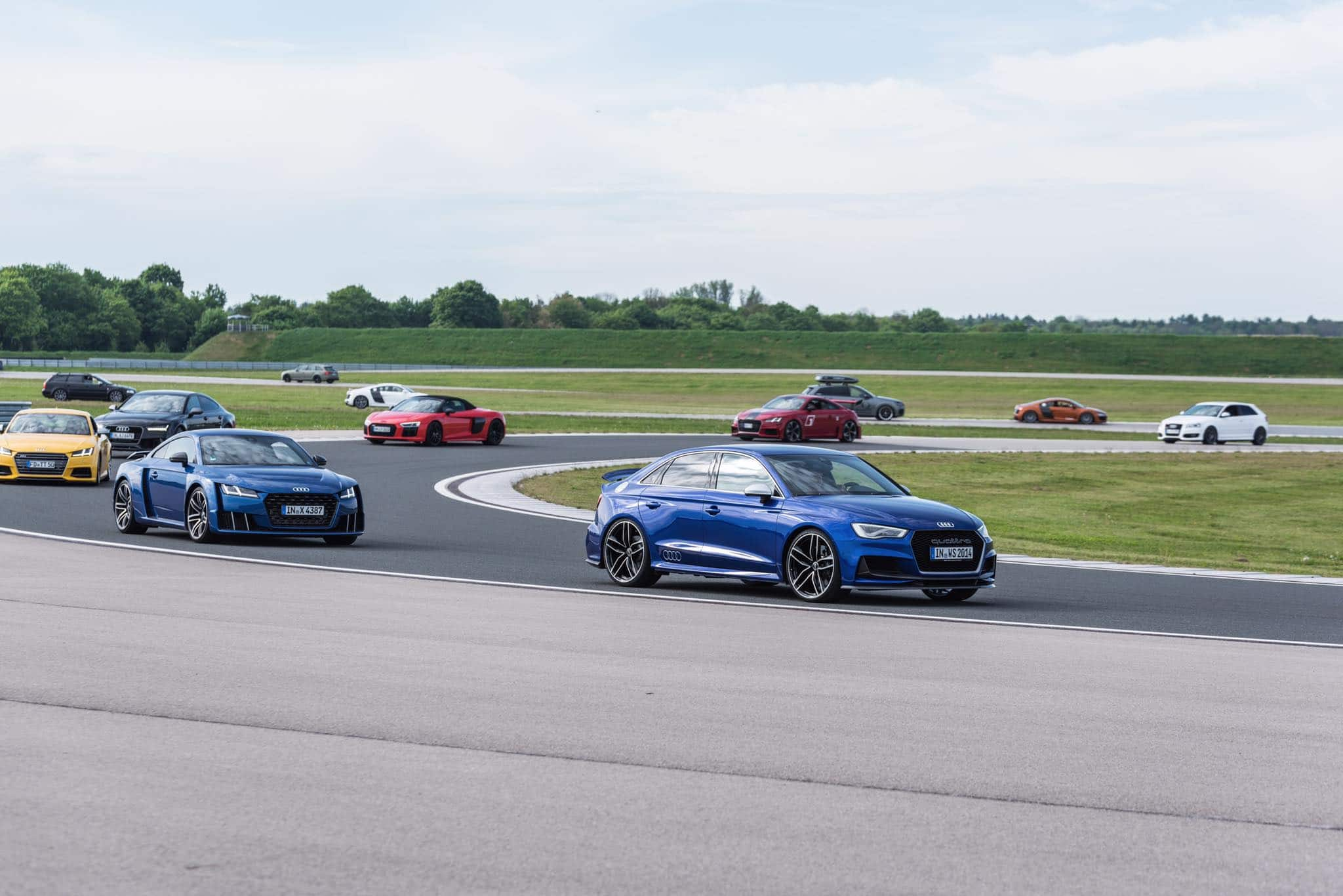 Audi_Sport_Customer_Track_Day_1.jpg