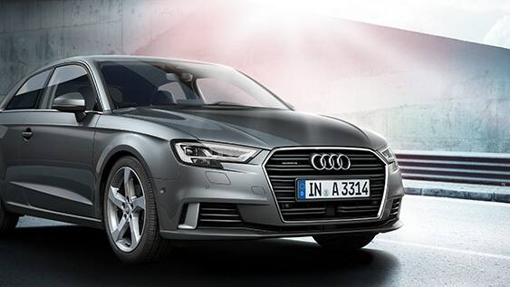 audi a3 sportback audi belgique. Black Bedroom Furniture Sets. Home Design Ideas