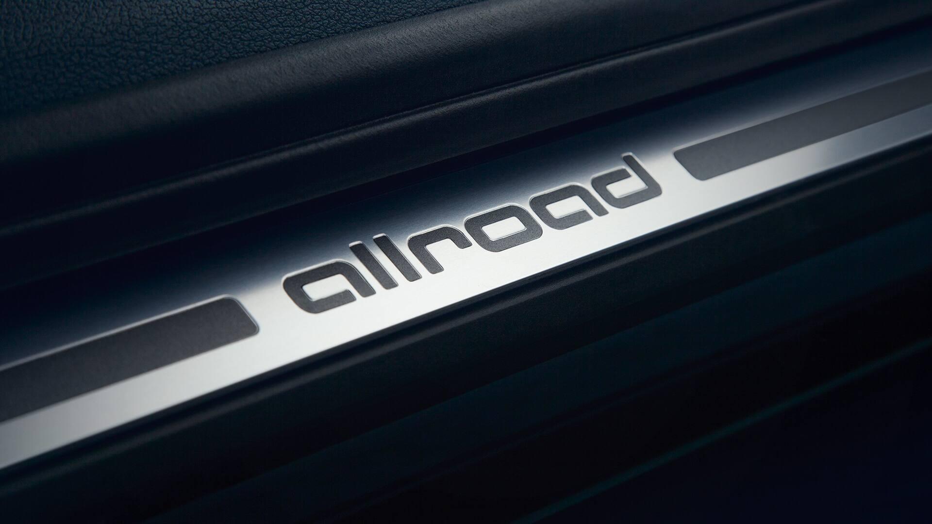 Audi A4 Allroad Quattro Gt A4 Gt Audi Belgique