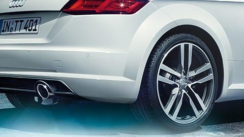Audi Tt Roadster Gt Audi Tt Gt Audi Belgique
