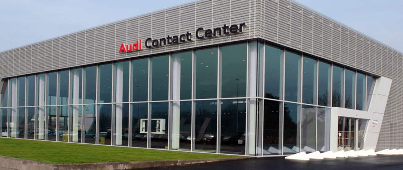 audicontactcenter.jpg